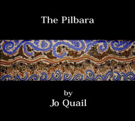 The Pilbara EP