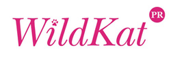 wildkat-logo
