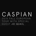 Caspian Flyer 1400x600