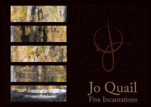 Five Incantations