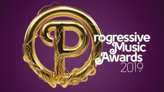Progressive Music Awards 2019 – Winner of the Limelight Category!